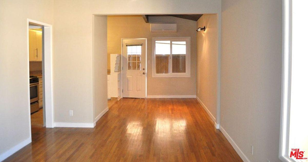 La Apartment Rentals What 1900 Rents You Right Now Curbed La