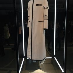 Stormtrooper by Ovadia & Sons