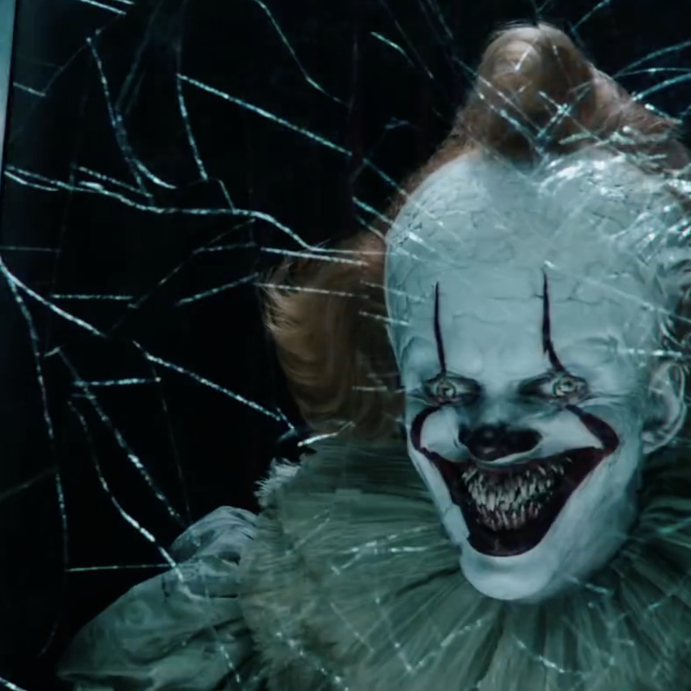 It Chapter 2 Trailer Features Key Scenes Teased At Comic Con