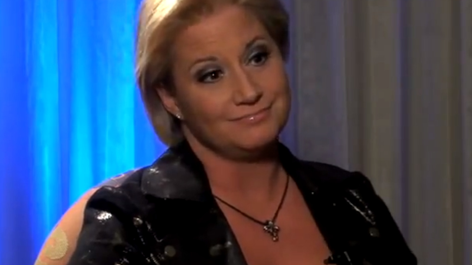 video  tammy sytch alleges wwe rehab mistreatment in new shoot interview