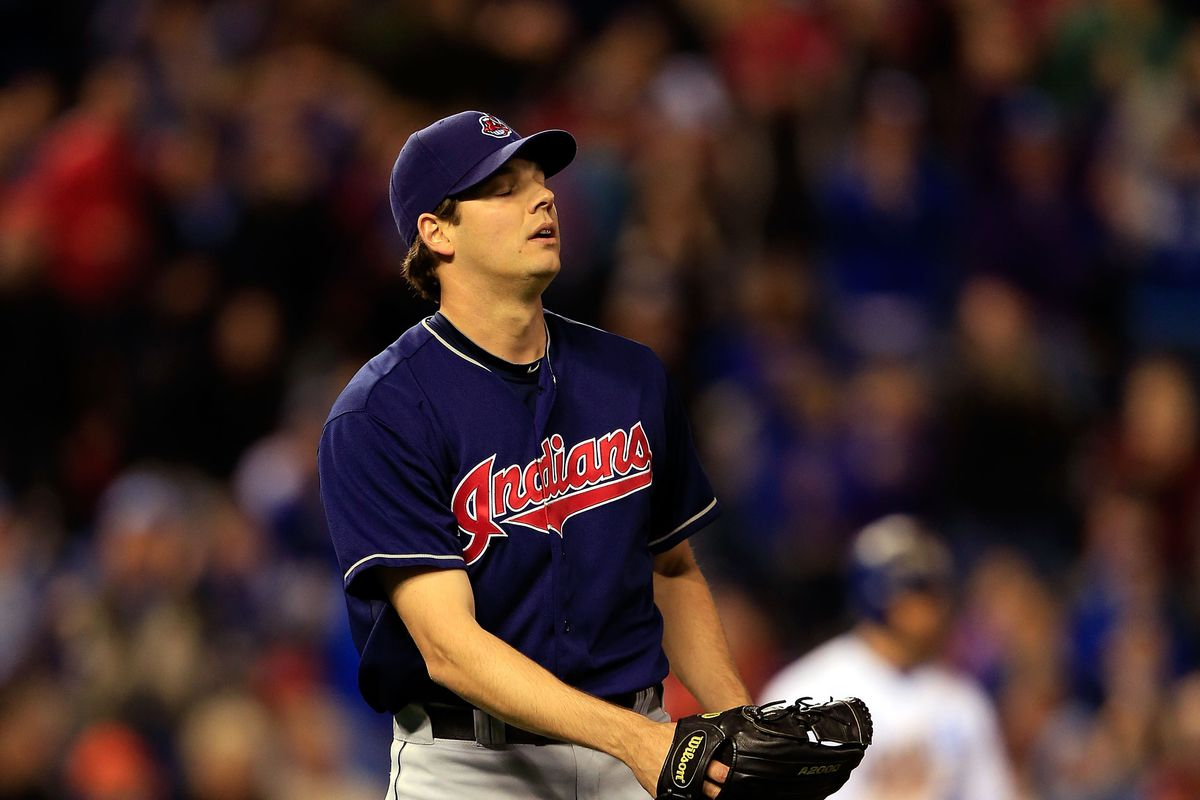 Rich Hill walked the only batter he faced in a bizarre five pitcher seventh inning.