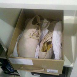 Handsome Esquivel shoes for gents