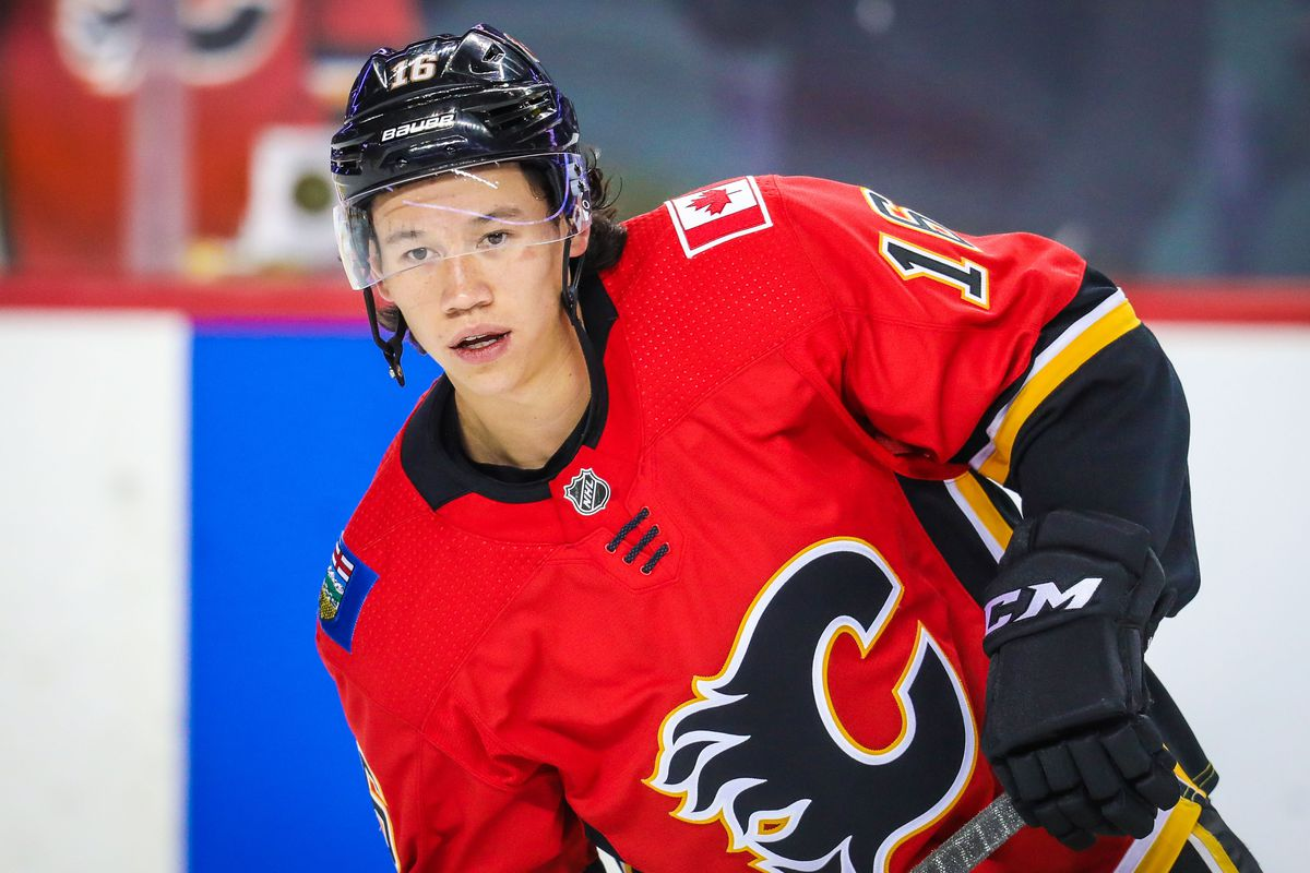 where does spencer foo fit in calgary matchsticks and gasoline