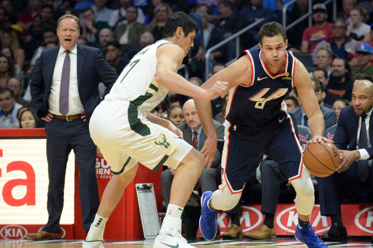 NBA Trade Scenarios: New Orleans Pelicans could utilize 2019-20 cap space for dumping ground of players like …