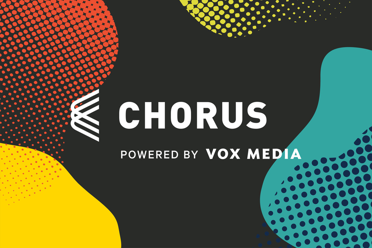 Chorus Platform Officially Open to Premium Digital