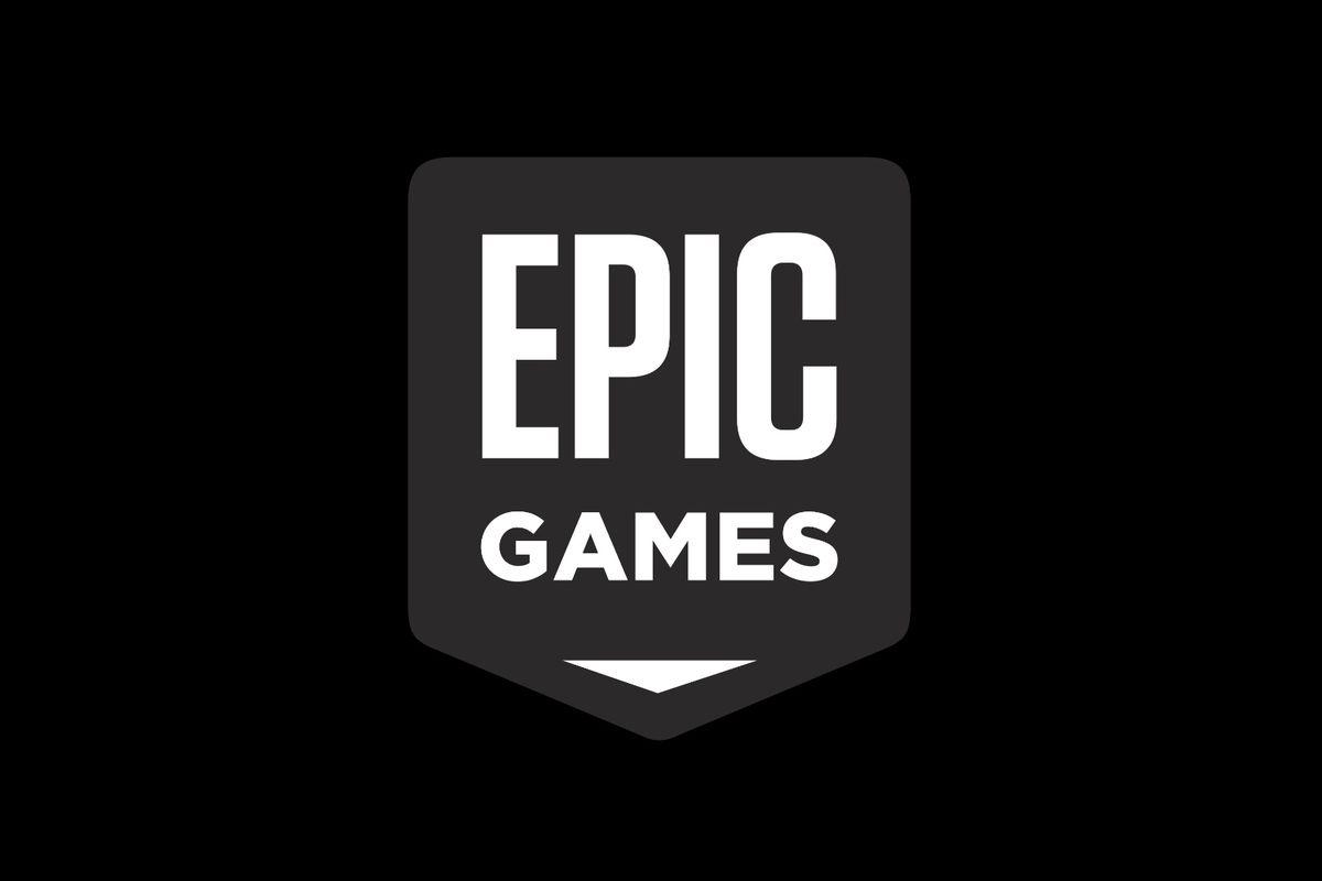 Kolejne darmowe tytuły od Epic Games