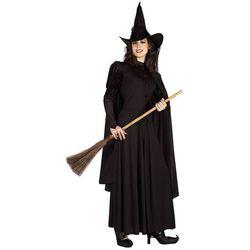 "Witch, <a href=""http://www.amazon.com/Classic-Witch-Costume-Standard-One-Size/dp/B000IUY5FS/ref=sr_1_67?s=apparel&ie=UTF8&qid=1413810404&sr=1-67"">$21</a>"