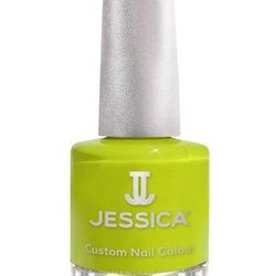 """<a href=""http://pinterest.com/pin/492649929897936/"">Jessica neon nail polish</a>"""