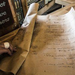 """<span class=""""credit"""">[Photo: <a href=""""http://suzi-pratt.com/"""">S. Pratt</a>]</span>"""