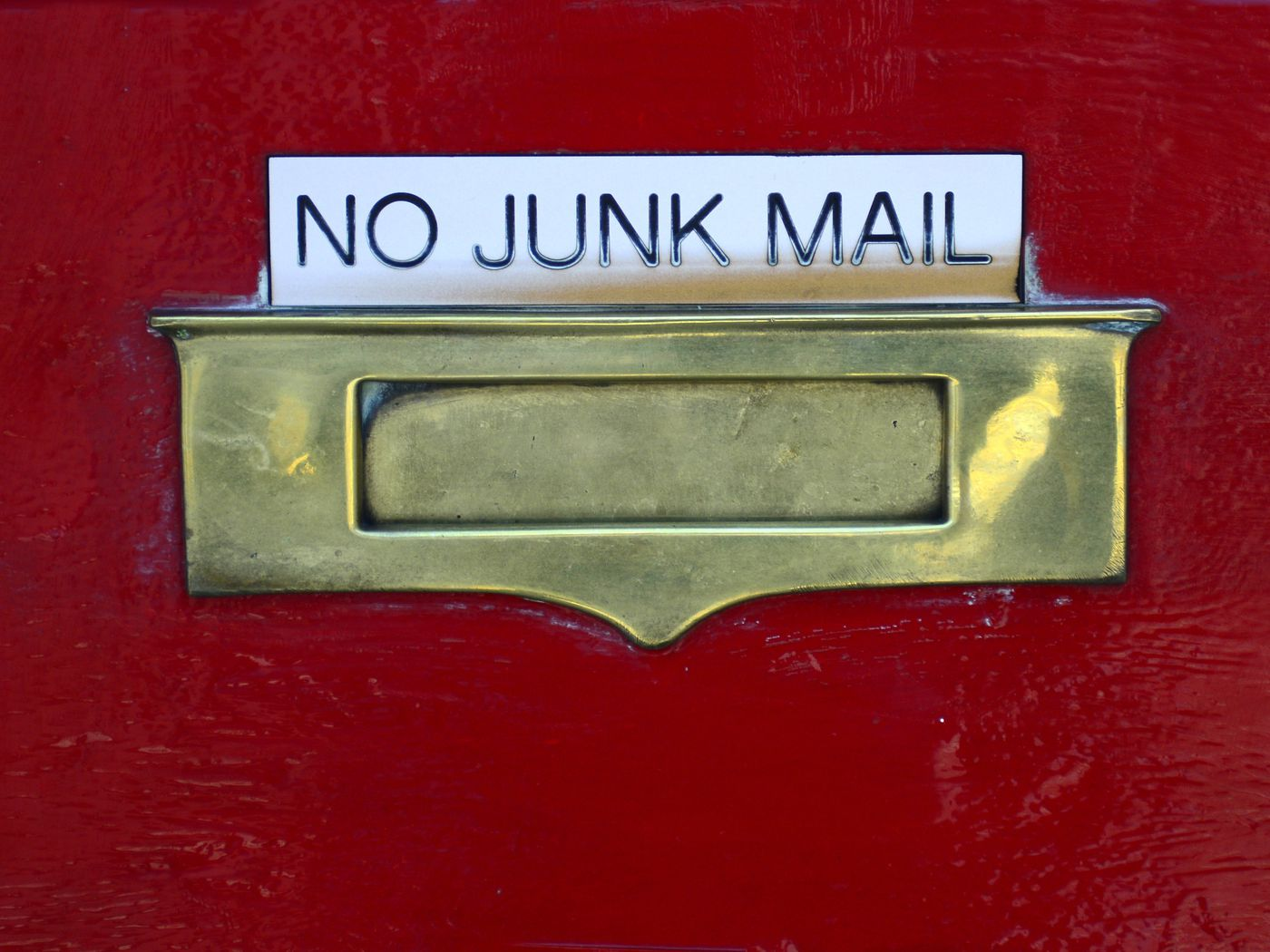 How to stop Spectrum junk mail and spam calls - The Verge