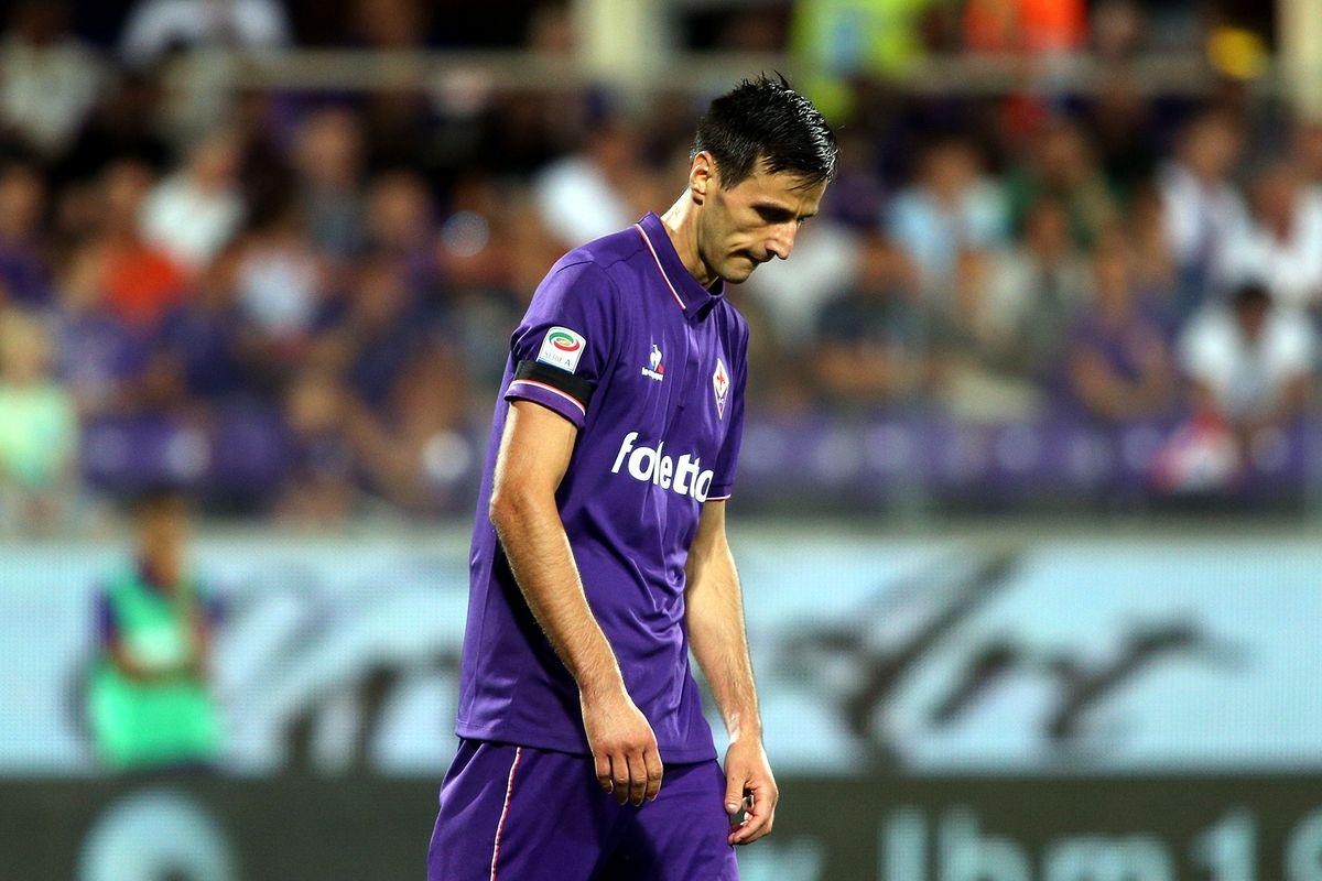 ACF Fiorentina v AC ChievoVerona - Serie A