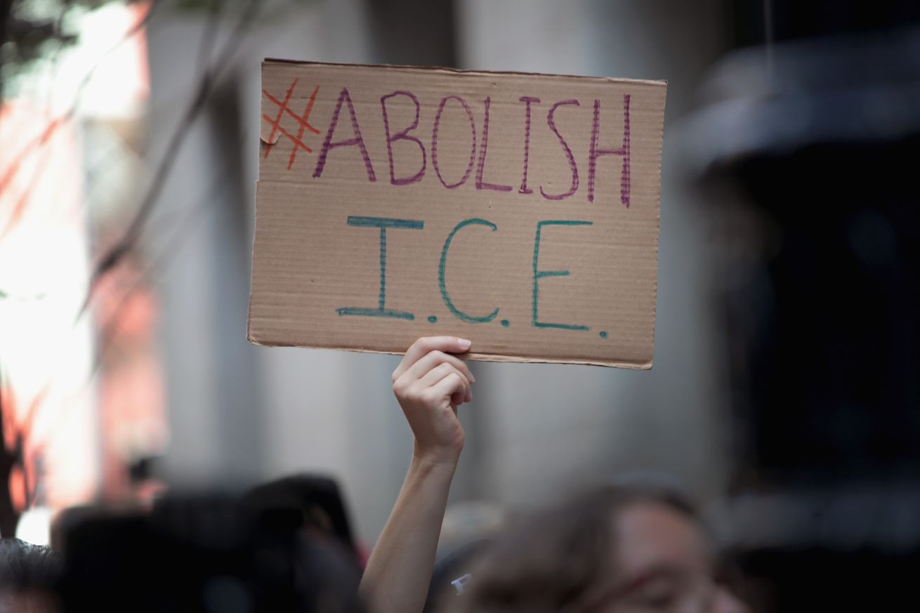 prank calls brought ice hotline to a standstill internal emails show