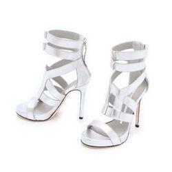 "<a href=""http://www.shopbop.com/high-heel-platform-metallic-sandal/vp/v=1/1554358528.htm?folderID=2534374302112442&fm=other-shopbysize-viewall&colorId=34594"">Camilla Skovgaard Platform Metallic Sandals</a>, $420 (were $600), plus take an extra 25% off wit"