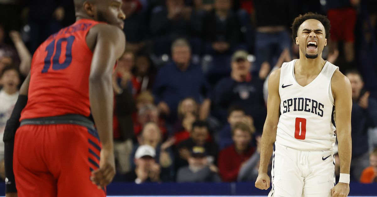 Bracketology 2020: The NCAA tournament field is suspiciously boring