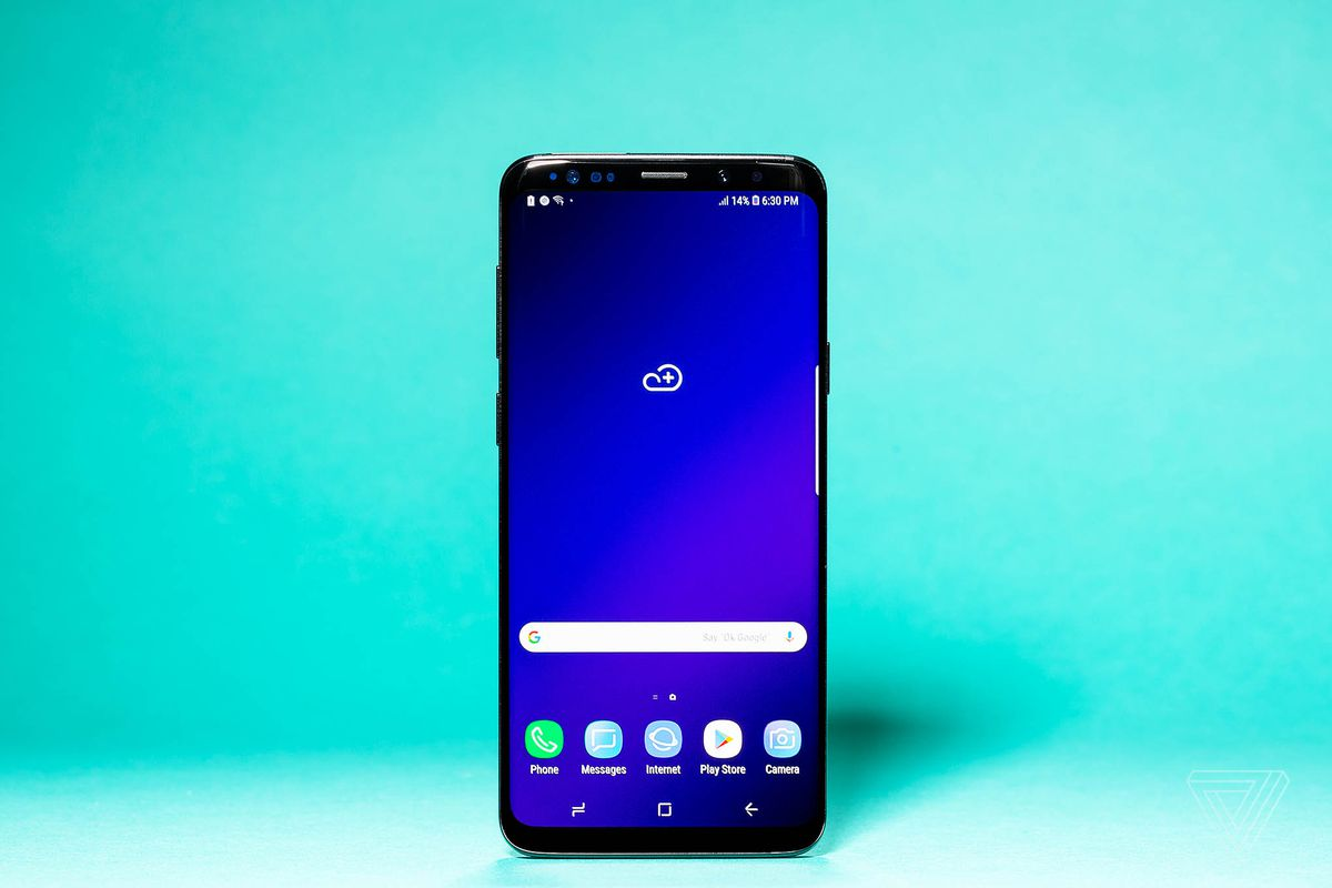 Samsung's Bixby button shows the potential and pitfalls of