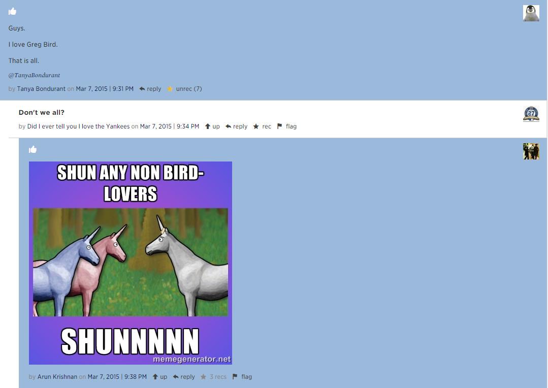 tanya loves gregbird