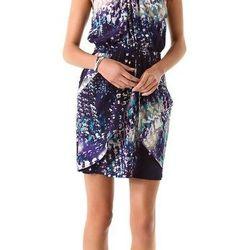"<a href=""http://www.shopbop.com/janie-dress-charlie-jade/vp/v=1/845524441941964.htm?folderID=2534374302063518&fm=other-shopbysize-viewall&colorId=11218""> Charlie Jade Janie dress</a>, $152 shopbop.com"