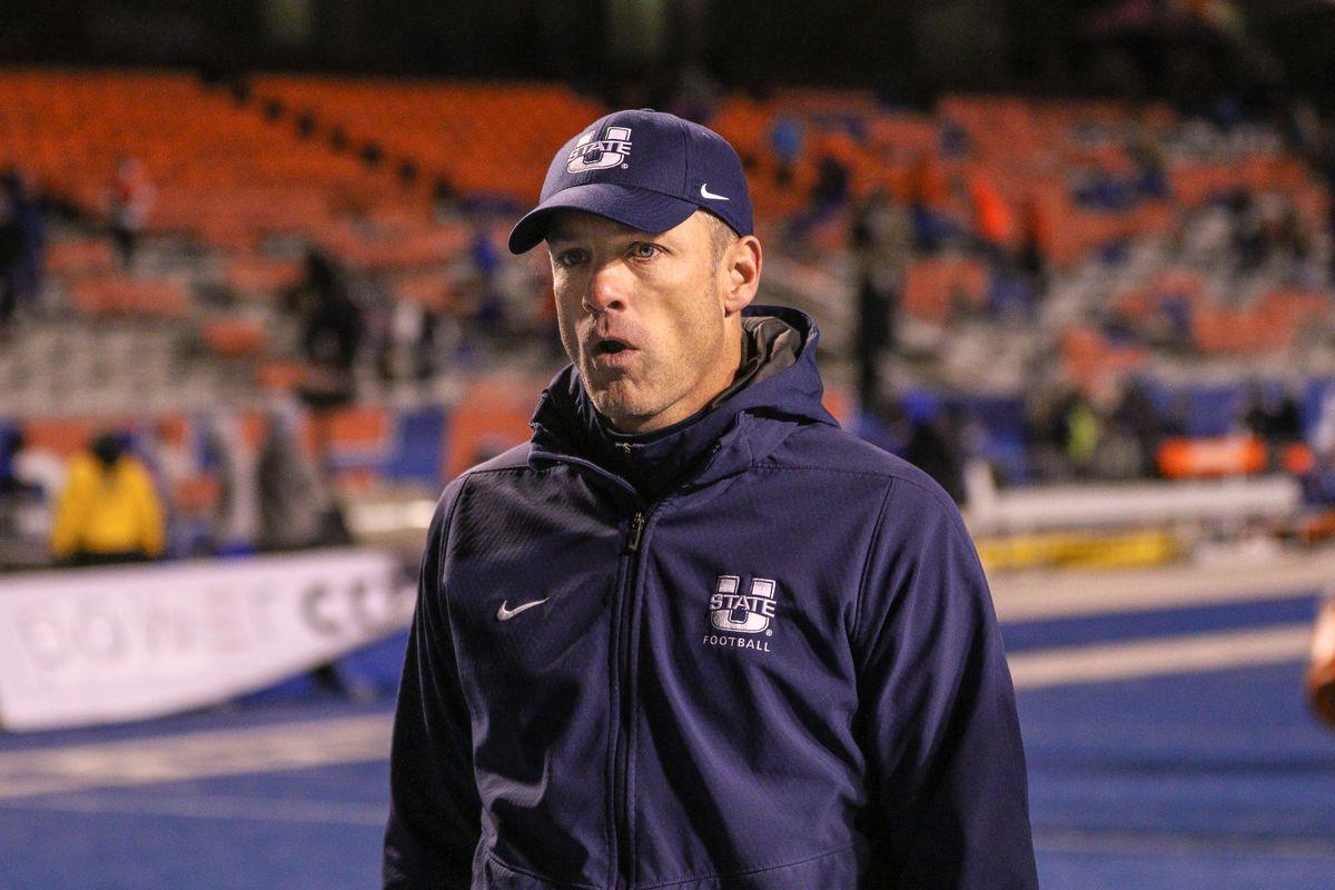 texas tech new head coach