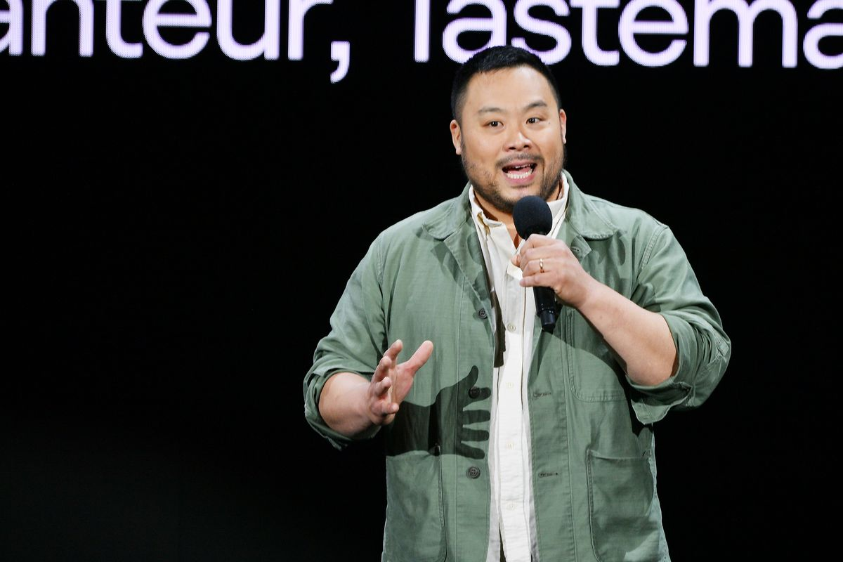 Hulu '19 Presentation