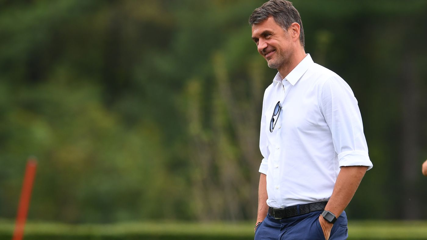 AC Milan Working On Signing A Right Winger; Four Options Being Considered -  The AC Milan Offside