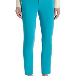 """<a href=""""http://www.barneyswarehouse.com/on/demandware.store/Sites-BNYWS-Site/default/Product-Show?pid=501541636&cgid=womens&index=42"""">RAG & BONE New Malin Pant</a>, was $850 now $72"""