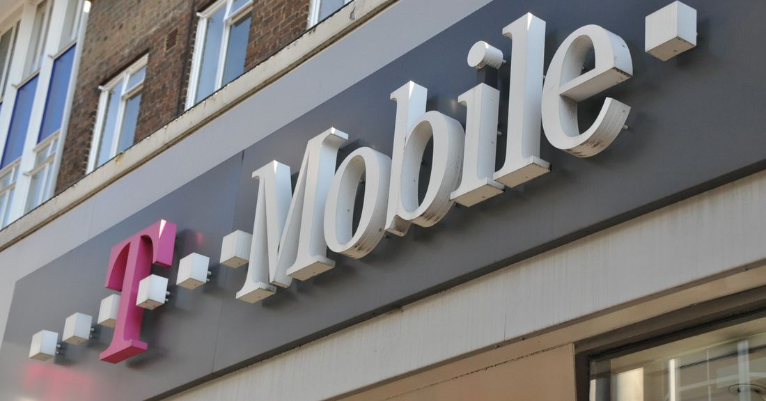 T-Mobile was hit by a data breach affecting around 2 million customers