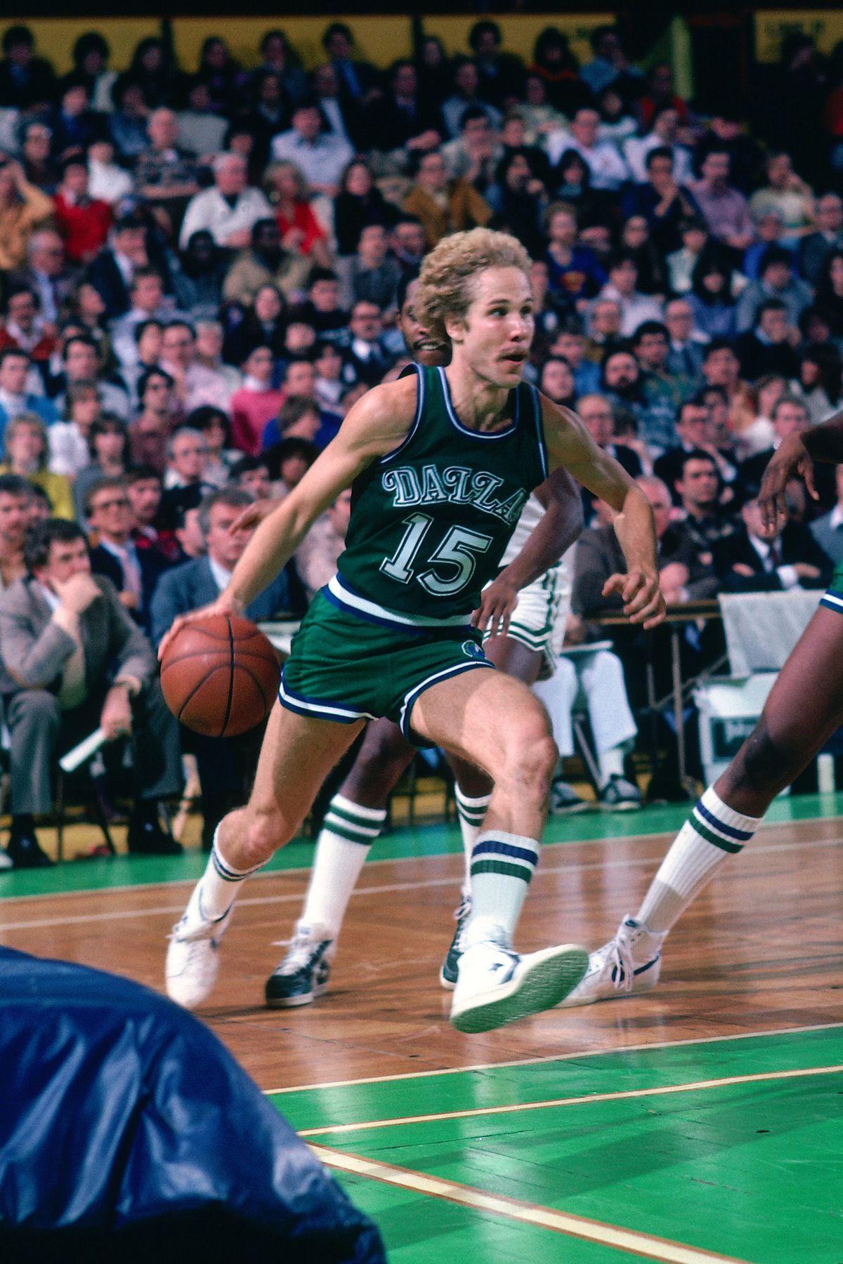 1980s green road unis