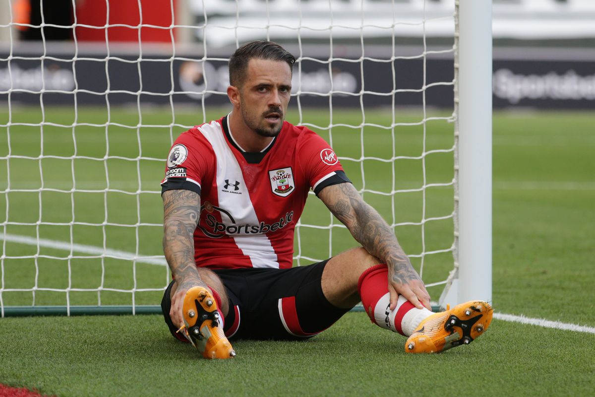 Burnley vs Southampton Premier League preview how to watch stream live tv team news injuries injury list stats facts
