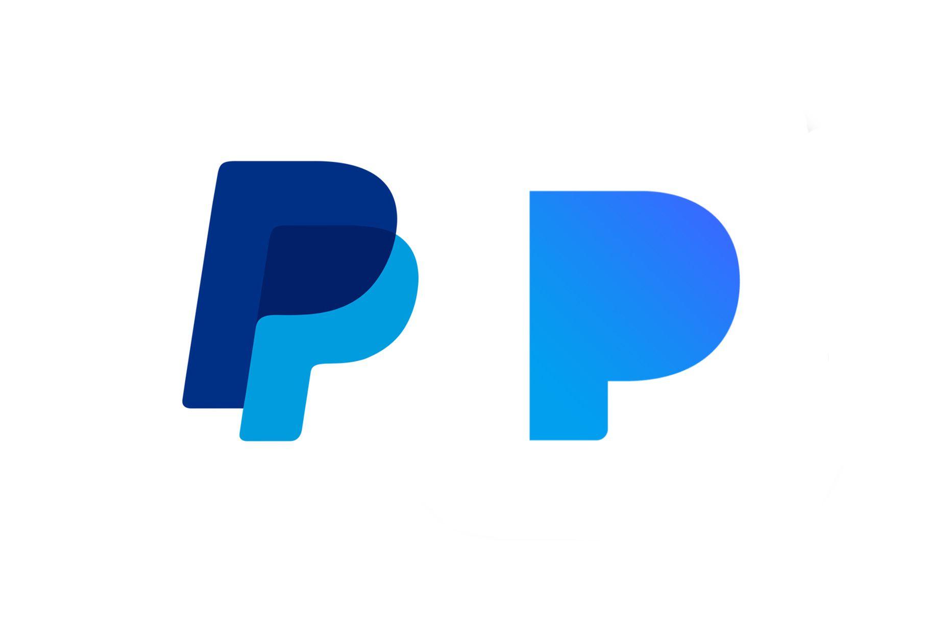 pandora_paypal_logo_battle.0.jpg