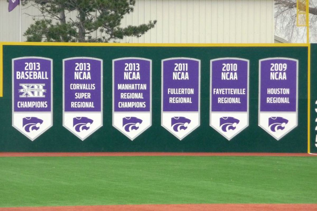 Let's make room for another one of these.