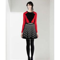 Skirt, $50