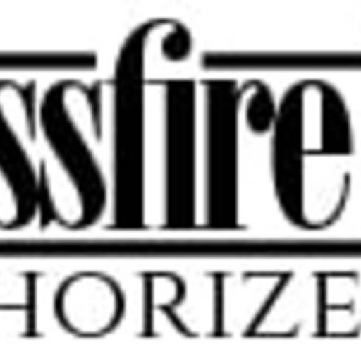 crossfireburners