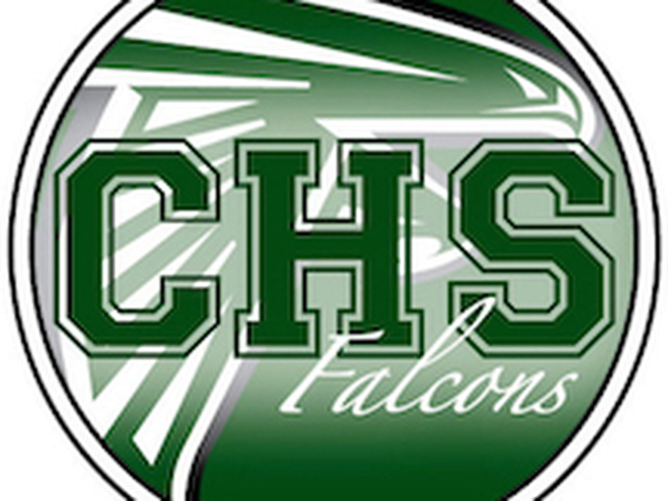 High school football: Clearfield Falcons 2020 preview