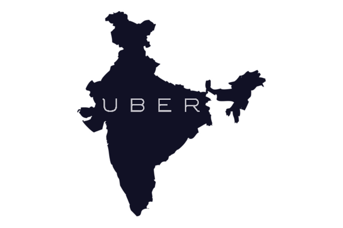 0c13c40d6 Uber India Is Working on Offering Ride-Booking on Snapdeal - Vox