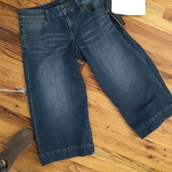 Jeans, $8