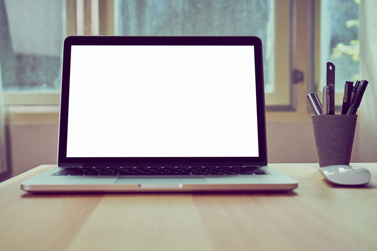 Website accessibility standards should be higher to help disabled