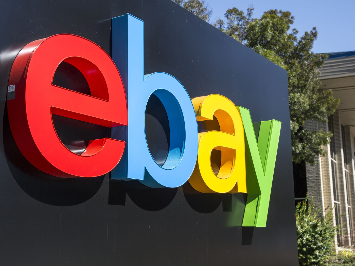 Ebay And Spring Are Teaming Up To Sell Luxury Fashion Racked