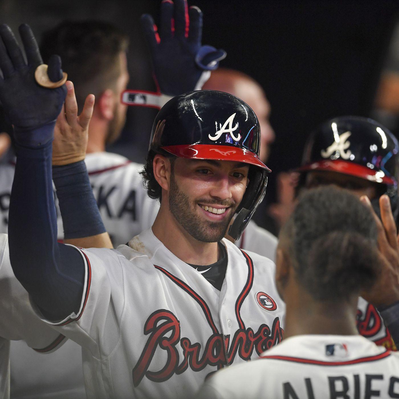 MLB Trade Rumors and News: Braves use ...