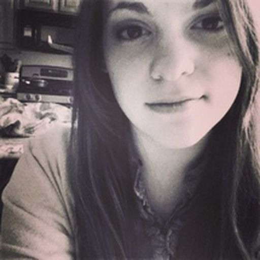 Ashley Varela