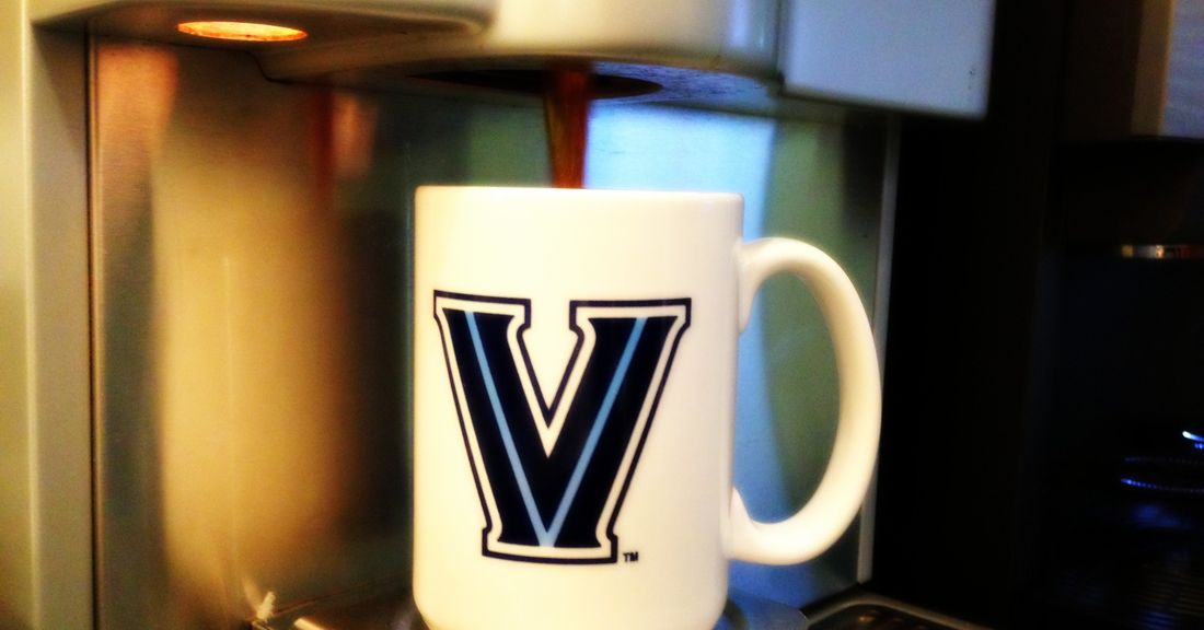 Villanova Basketball goes for 20th straight win over DePaul tonight