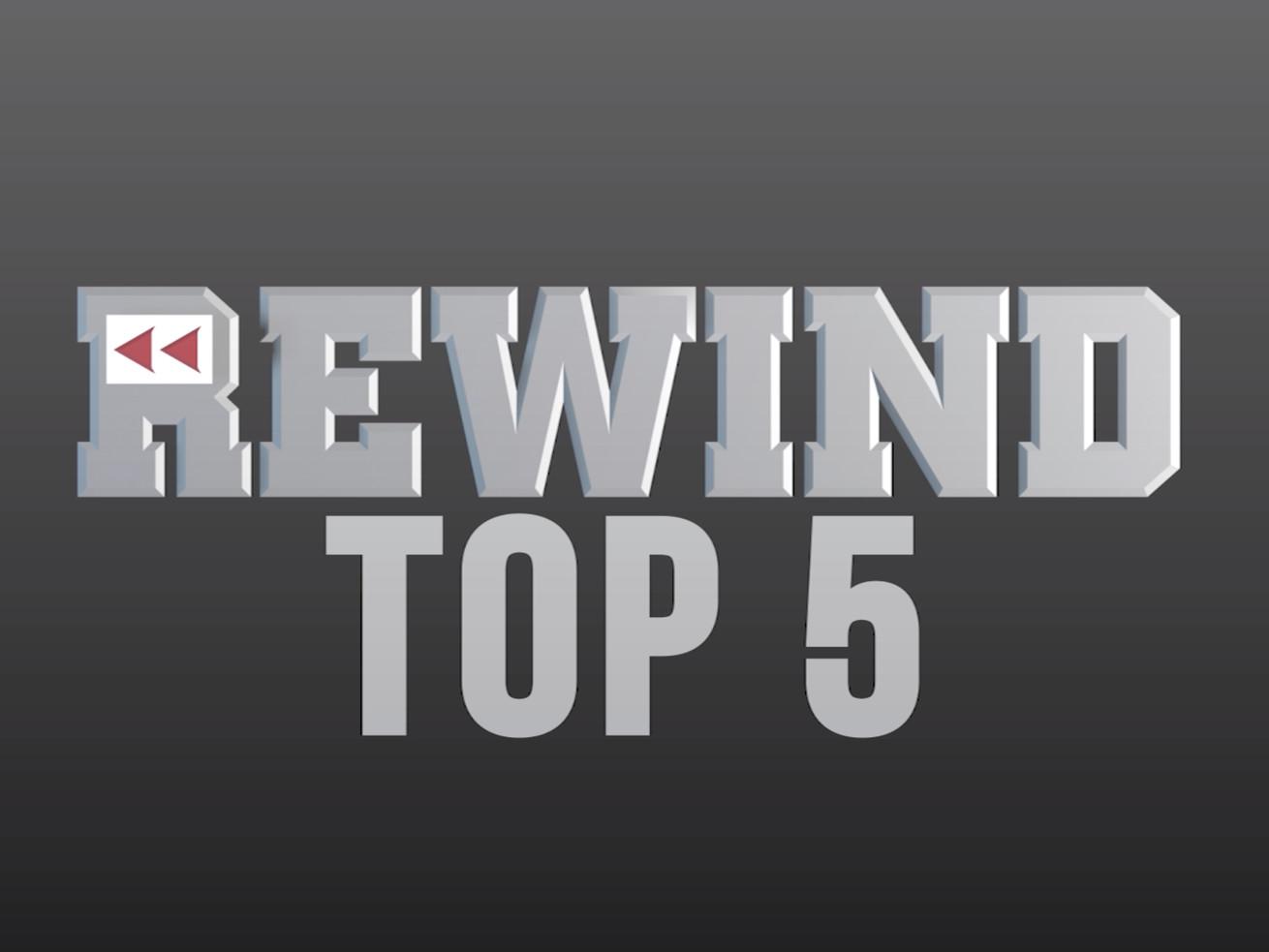 Top 5 plays for Week 8 of Utah high school basketball 2019-20