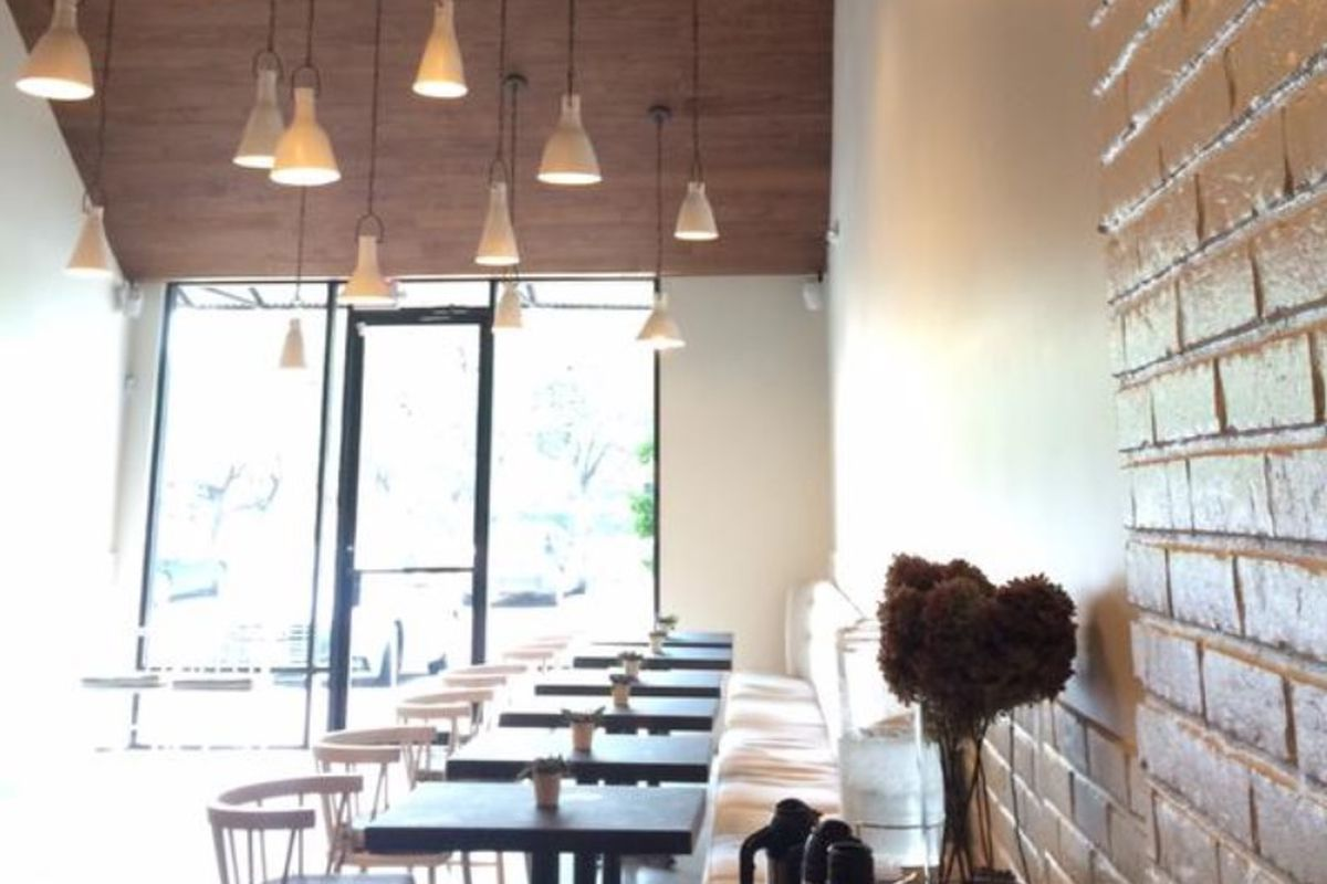 Woodbar The New Bakery And Cafe From Owners Of Canopy Shade Settlement Goods Twitter