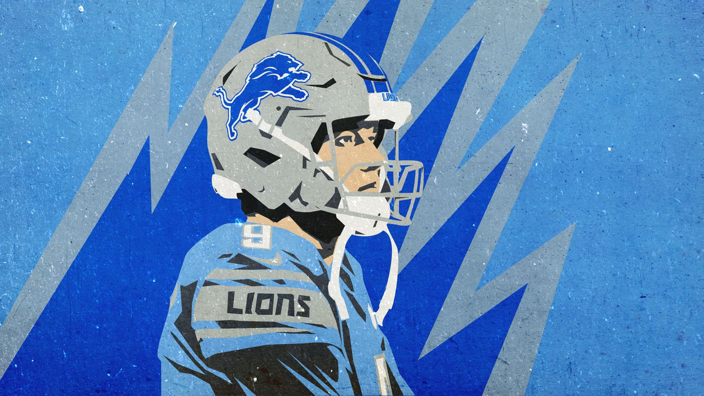 The Franchise: A Better Way to Understand Matthew Stafford's Decade in the NFL