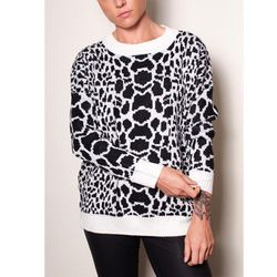 """<b>Evil Twin</b> Lizard Queen Sweater, <a href=""""https://shop.life-curated.com/index.php?product=ET1161&shop=1&c=115"""">$90</a> at Life:Curated"""