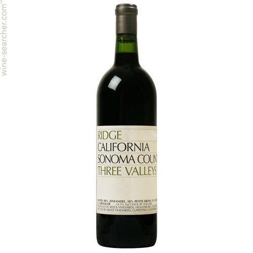 """<a href=""""http://www.wine-searcher.com/find/ridge+three+valley+zinfandel+sonoma+county+north+coast+california+usa"""">Wine-Searcher</a>"""
