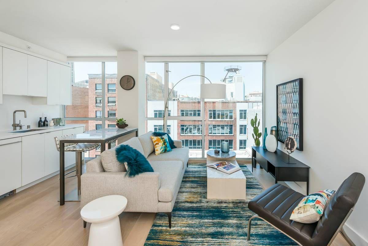 Rent A Room In San Francisco Craigslist