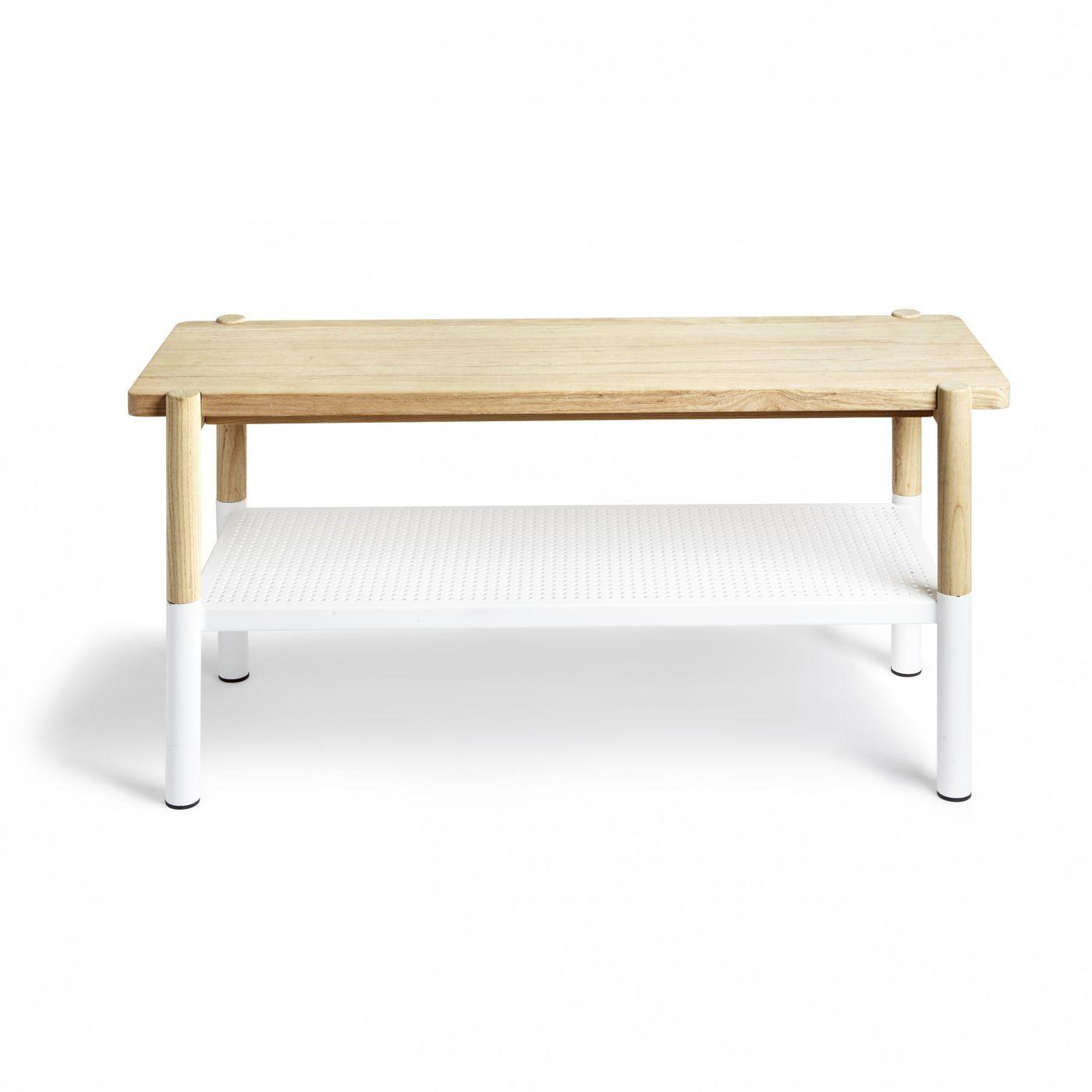 Fabulous Affordable Furniture Mid Range Stores That Wont Break The Uwap Interior Chair Design Uwaporg
