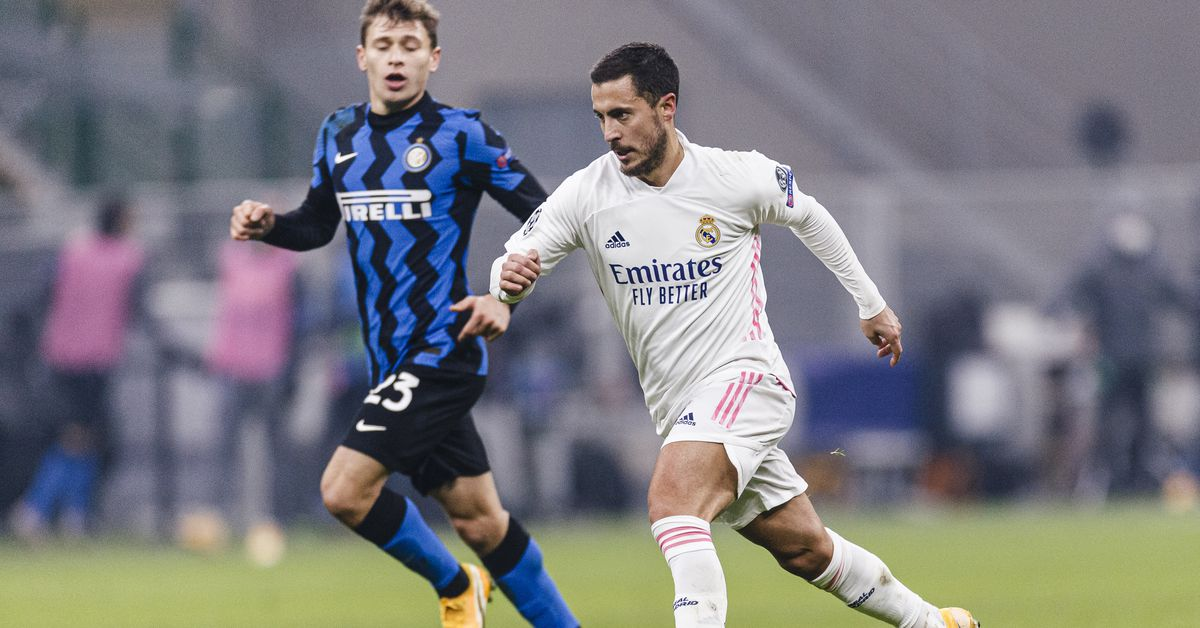 Churros y Tácticas Podcast: Champions League Preview Show, Opening Week - Managing Madrid