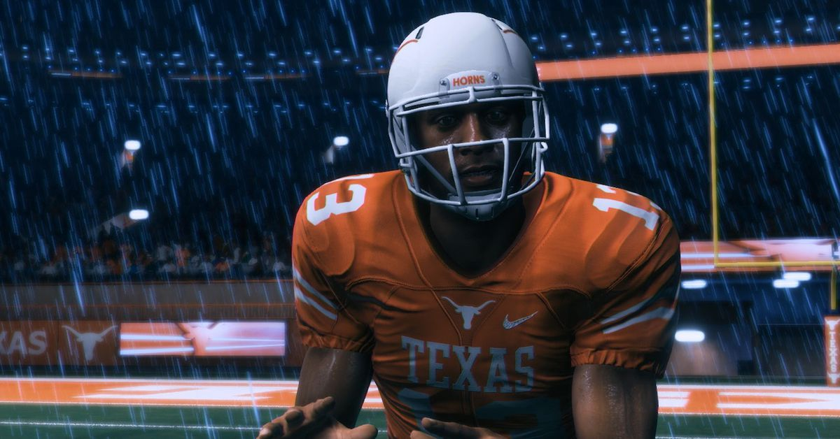 Madden NFL 20 release date, cover athlete, NCAA Football mode announced
