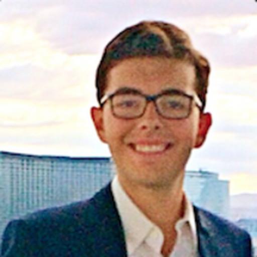 Nick Krueger